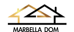 Luxury Rent Marbella, rent apartments in marbella
